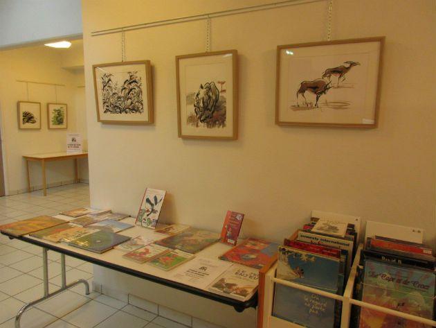 Expo-et-livres